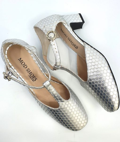 modshoes-isadora-textured-pattern-leather-silver-10