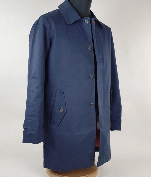 modshoes-mens-classic-mac-coat-3-quarter-in-navy-02