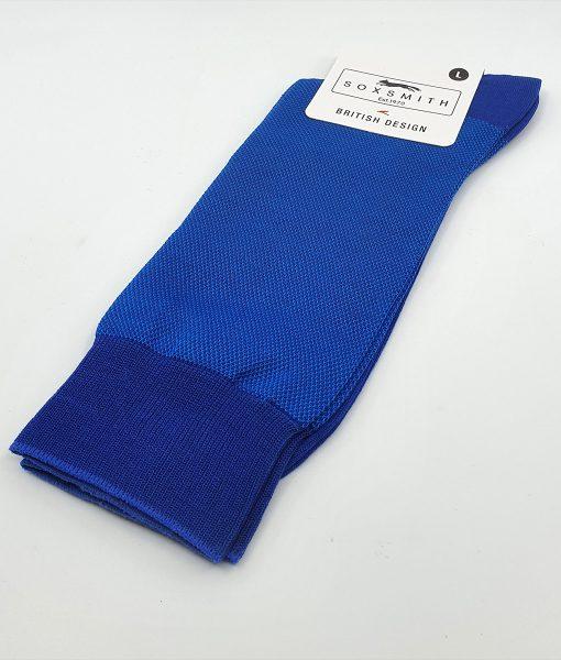 modshoes-mid-blue-sock-pattern-rich3-01