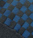 modshoes-navy-and-blue-checker-socknat2-02