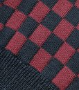 modshoes-navy-and-burgundy-checker-sock-nat3-02