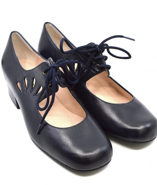 modshoes-navy-blue-marianne-ladies-vintage-retro-shoes-01