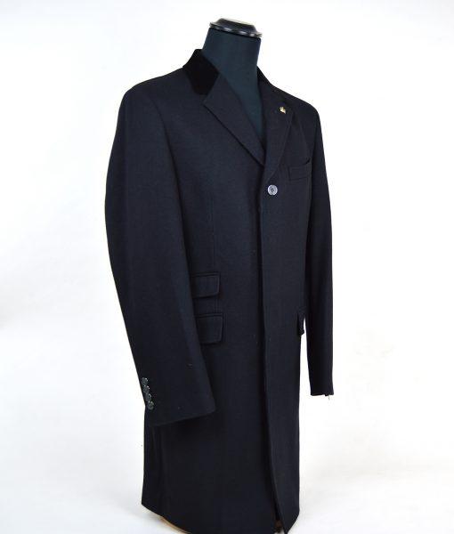 modshoes-peaky-blinders-style-coat-thomas-shelby-black-overcoat-01