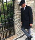modshoes-peaky-blinders-style-coat-thomas-shelby-black-overcoat-06