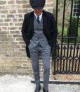 modshoes-peaky-blinders-style-coat-thomas-shelby-black-overcoat-07