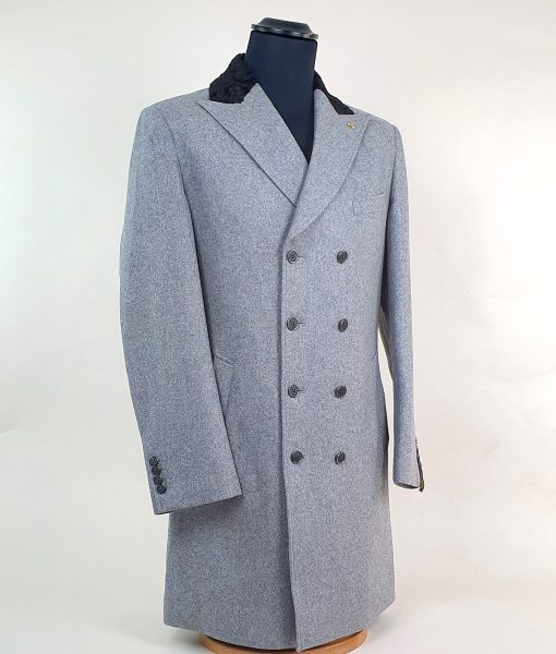 modshoes-peaky-blinders-style-coat-thomas-shelby-grey-double-breasted-overcoat-06