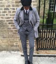 modshoes-peaky-blinders-style-coat-thomas-shelby-grey-double-breasted-overcoat-07