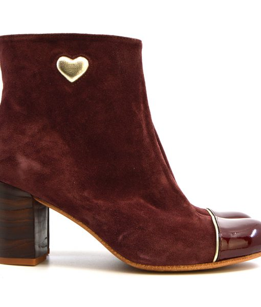 modshoes-the-claudette-in-Burgundy-oxblood-suede–ladies-60s-retro-vintage-style-boots-06