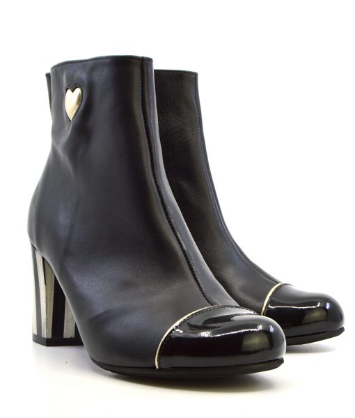 modshoes-the-claudette-in-black-leather-ladies-60s-retro-vintage-style-boots-07