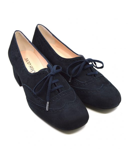 modshoes-the-faye-in-navy-ladies-retro-vintage-brogue-01