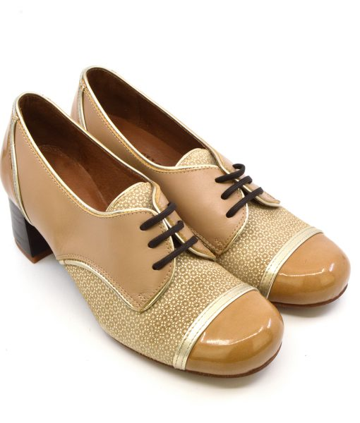 modshoes-the-lottie-cappuccino-ladies-vintage-style-shoes-01