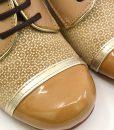 modshoes-the-lottie-cappuccino-ladies-vintage-style-shoes-04