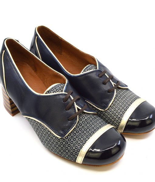 modshoes-the-lottie-midnight-blue-ladies-vintage-style-shoes-01