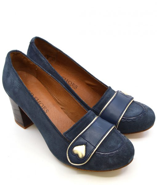 modshoes-the-marina-in-airforce-blue-ladies-vintage-style-shoes-01