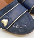 modshoes-the-marina-in-airforce-blue-ladies-vintage-style-shoes-04
