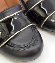modshoes-the-marina-in-black-ladies-vintage-style-shoes-04