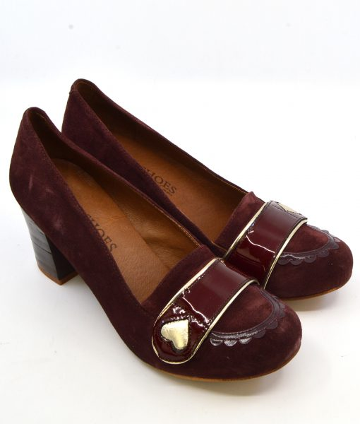 modshoes-the-marina-in-burgundy-oxblood-ladies-vintage-style-shoes-01