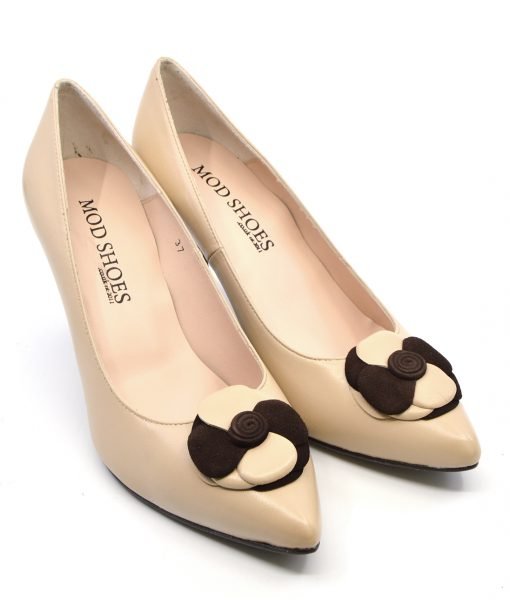 modshoes-the-vivienne-coffee-and-creme–and-suede-ladies-retro-vintage-stiletto-heels-01
