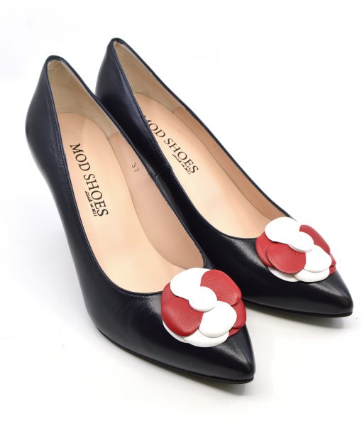 modshoes-the-vivienne-navy-red-and-white-and-suede-ladies-retro-vintage-stiletto-heels-01