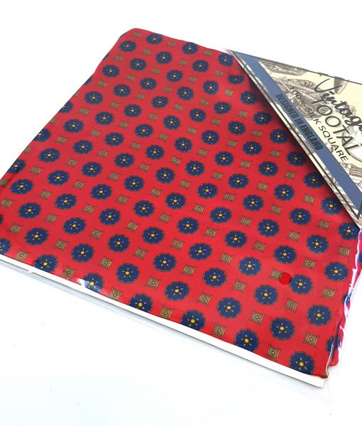 modshoes-tootal-mod-pocketsquare-red-blue-pattern-TV7503