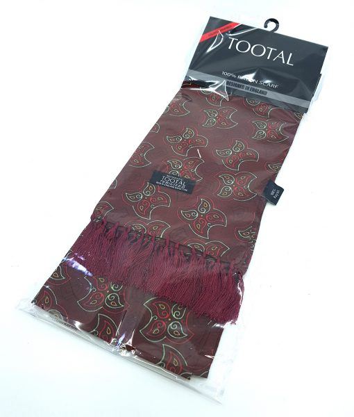modshoes-tootal-mod-scarf-burgundy-pattern-TV7401