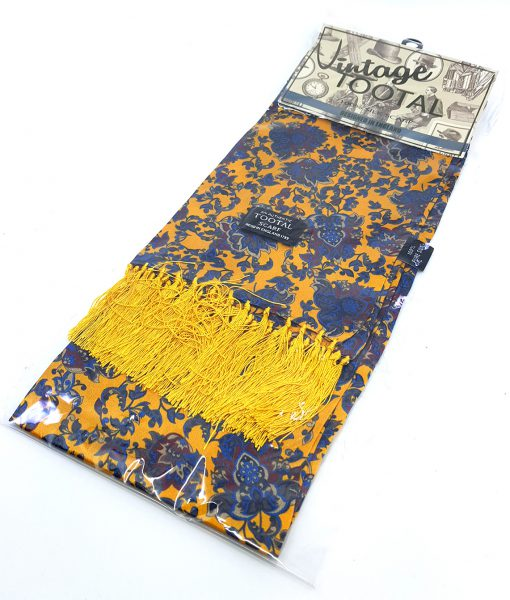 modshoes-tootal-mod-scarf-gold-pattern-TV7904