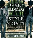 peaky-blinder-coats-at-modshoes
