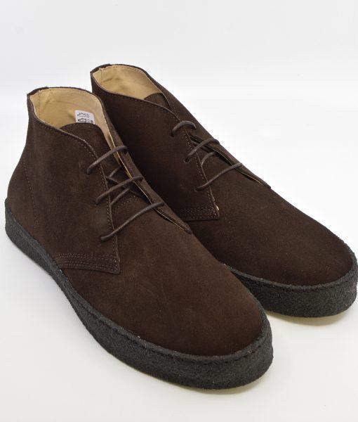 modshoes-brett-boot-dark-brown-suede-07