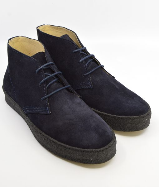 modshoes-brett-boot-navy-suede-07