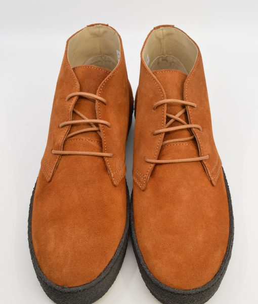 modshoes-brett-boot-rust-suede-06