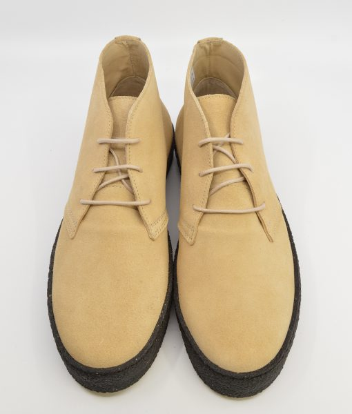 modshoes-brett-boot-sand-suede-06