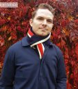 modshoes-craig-modelling-college-scarf-04