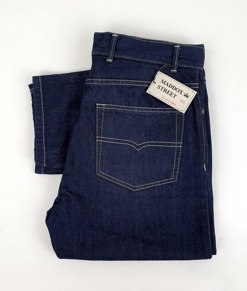 modshoes-demin-jeans-maddox-01
