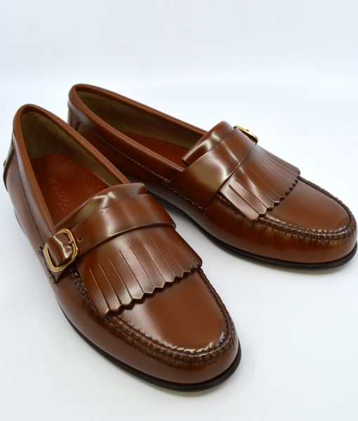 modshoes-fringed-loafers-leather-soled-in-teak-the-marquis-02