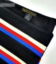 modshoes-mod-60s-scarf-college-made-in-england-black-with-red-white-blue-02