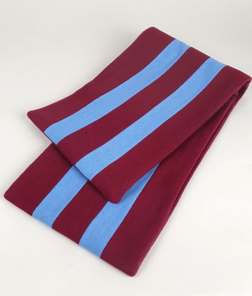 modshoes-mod-60s-scarf-college-made-in-england-claret-and-blue-west-ham-aston-villa-colours–02