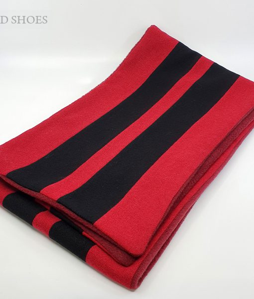 modshoes-mod-60s-scarf-college-made-in-england-red-and-black-stripe-thick–01