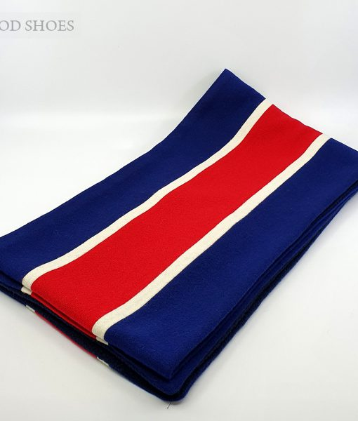 modshoes-mod-60s-scarf-college-made-in-england-red-white-blue-01