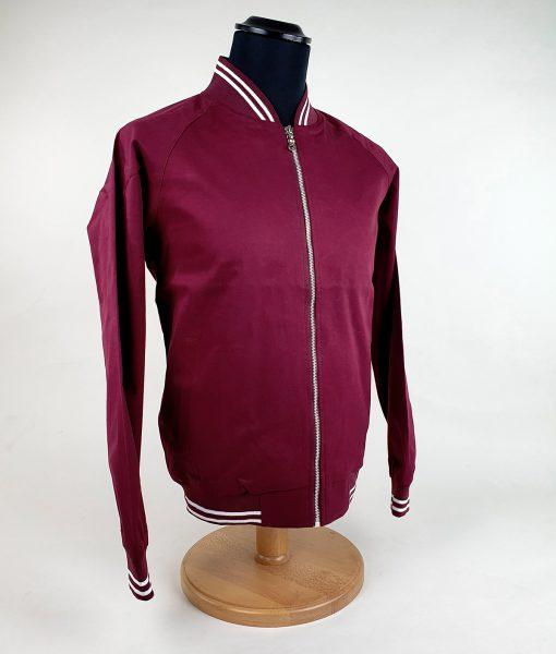 modshoes-monkey-jacket-in-burgundy-and-white-stripes-05