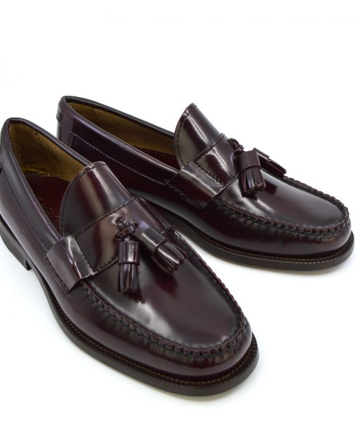 modshoes-tassel-loafers-in-oxblood-all-leather-inc-soles-the-baron-02