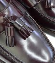 modshoes-tassel-loafers-in-oxblood-all-leather-inc-soles-the-baron-03