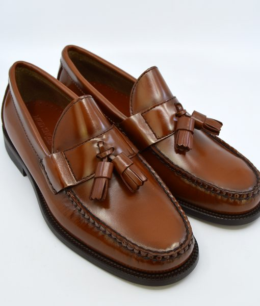 modshoes-tassel-loafers-in-teak-all-leather-inc-soles-the-baron-01