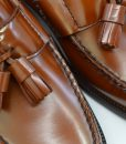 modshoes-tassel-loafers-in-teak-all-leather-inc-soles-the-baron-03