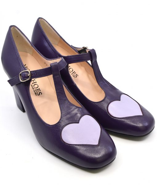 modshoes-the-stella-in-leather-purple-hearts–ladies-60s-70s-vintage-style-shoe-01