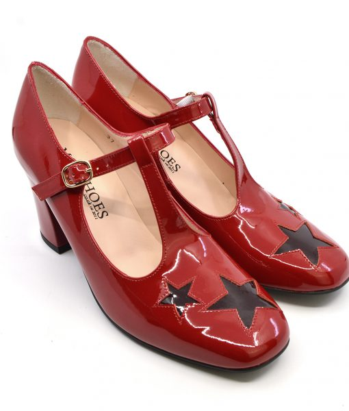 modshoes-the-stella-in-leather-red-stars–ladies-60s-70s-vintage-style-shoe-01