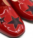modshoes-the-stella-in-leather-red-stars–ladies-60s-70s-vintage-style-shoe-04