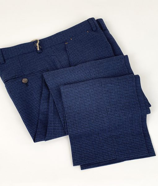 modshoes-trousers-small-houndstooth-2-shades-of-blue-01