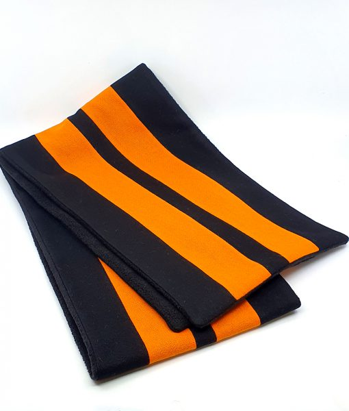 modshoes-college-boy-scarf-style-council-paul-weller-mick-talbot-01