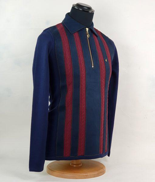 modshoes-gabbici-3-colour–top-01-burgundy-blue-02