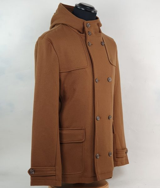 modshoes-gabicci-double-breasted-coat-in-dawn-colour-with-hood-03